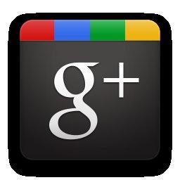 Add Christine Cobb to your Google Plus Circle