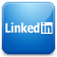 Follow Christine Cobb on LinkedIn
