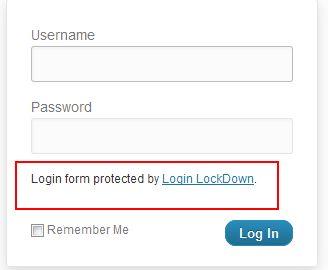 login-lockdown-notify