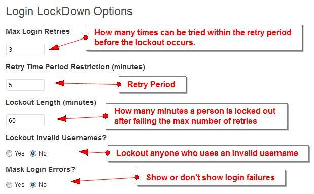 login-lockdown-settings