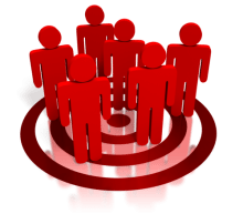 Targeted Traffic to Your Blog
