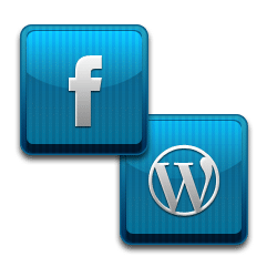 Facebook Plugin WordPress