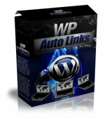 WP Auto Links