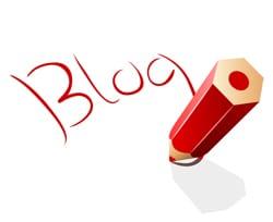 Free WordPress Themes for Blog