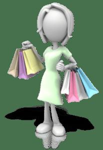 Dress Up Your Blog Posts