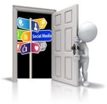 Social Media Phobia