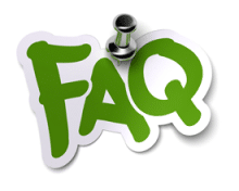 Adding FAQs to your blog