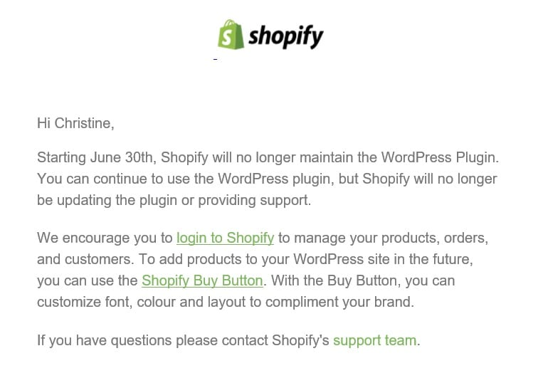 shopify-buy-button-announcement