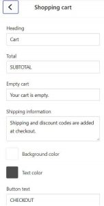 shopify-buy-button-step6